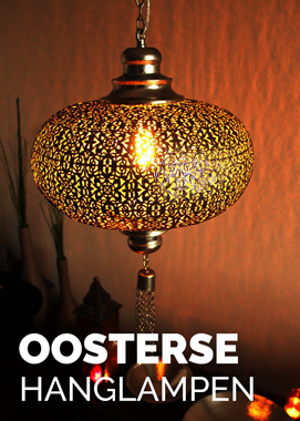 oosterse lampen en marokkaanse lampen online. Black Bedroom Furniture Sets. Home Design Ideas