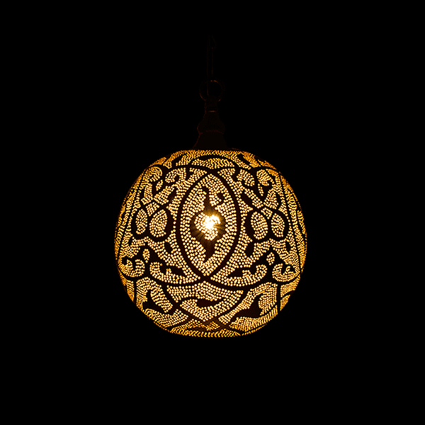 hanglamp-oosterse-stijl-farao